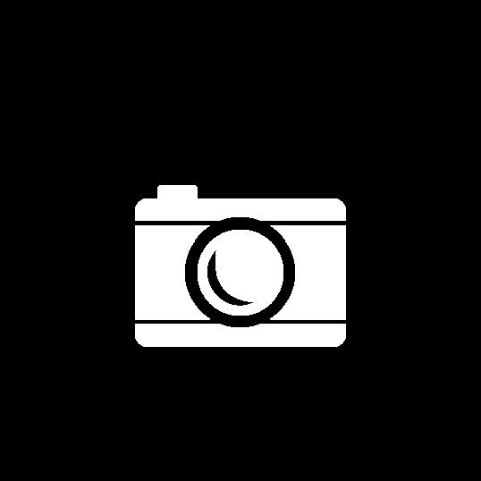 Fotogalerie